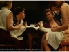 four-at-supper-table